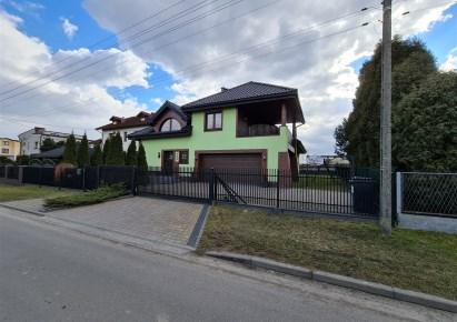 dom na sprzedaż - Tychy, Cielmice